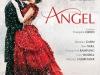 angel-affiche-1
