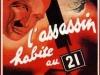 lassassin-habite-au-21-affiche-1