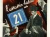 lassassin-habite-au-21-affiche-4