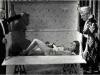 L'assassin habite au 21 1942 réal : Henri-Georges Clouzot Jean Tissier  Collection Christophel
