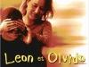 leon-et-olvido-affiche-1
