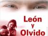 leon-et-olvido-affiche-2