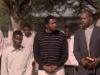 namibia-photo-4