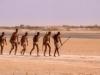 namibia-photo-6