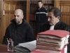 presume-coupable-photo-10