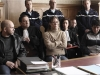 presume-coupable-photo-2