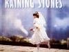 Raining-Stones-Affiche-1