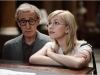 Scoop 2006 Real : Woody Allen Woody Allen Scarlett Johansson COLLECTION CHRISTOPHEL