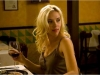 vicky-christina-barcelona-photo-10