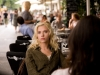 vicky-christina-barcelona-photo-13