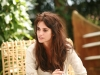 vicky-christina-barcelona-photo-16