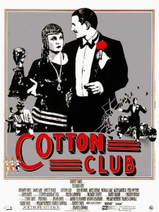 01.Cotton-club