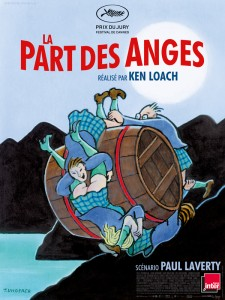 lapartdesanges