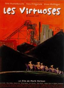 Les-Virtuoses-affiche-7889