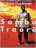 sambatraore