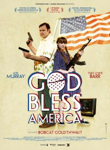 God-Bless-America-affiche