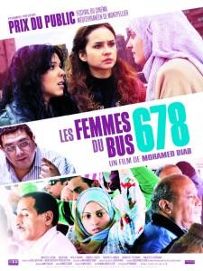 Les-Femmes-du-bus-678