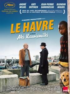 02.Le-Havre-2011-1
