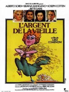 03.L-Argent-de-la-vieille-affiche-6576