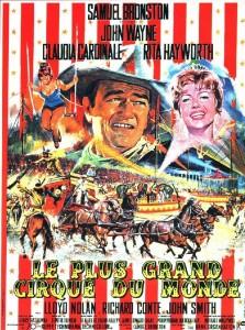 le-plus-grand-cirque-du-monde-a01