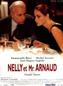 nelly-et-monsieur-arnaud-1995