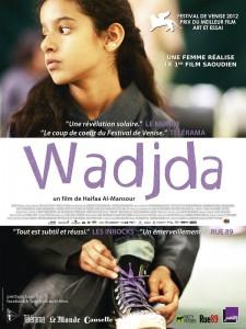 04-wajdja