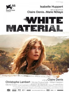07-whitematerial