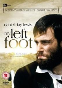 09-myleftfoot