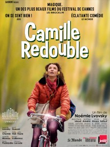 25-CAMILLE REDOUBLE