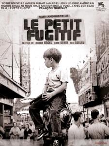 30-LE PETIT FUGITIF
