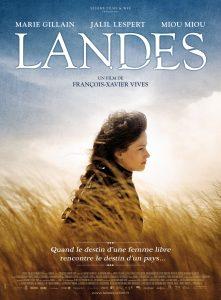 09 LANDES