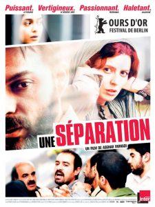 18 UNE SEPARATION